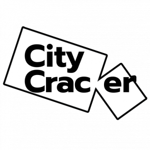 CITY CRACKER