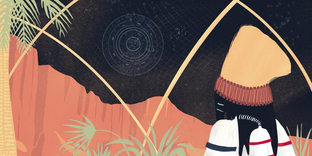 ดาวอังคาร ผิวน้ำ ใต้ดิน เมื่อการหาที่อยู่อาศัยใหม่ๆ ดูเป็นไปได้และใกล้ตัวมากขึ้น