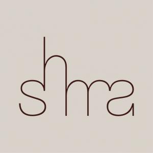 Shma Lab