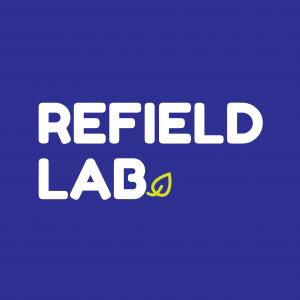 Refield Lab