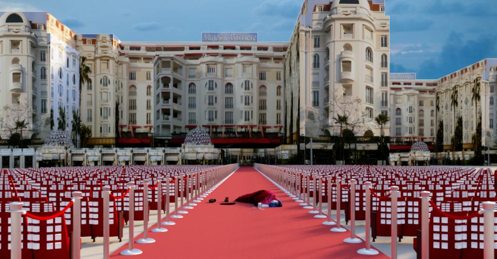 จากคานส์ถึงปูซาน เมื่อเทศกาลหนังทำให้เมืองขึ้นแถวหน้า กับผลสองด้านของงานเทศกาล