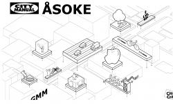 asoke-05-01 for web